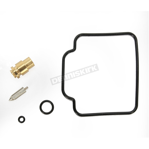 K & L Economy Carb Repair Kit  - 18-5066
