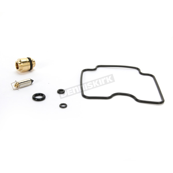 K & L Economy Carb Repair Kit  - 18-5189