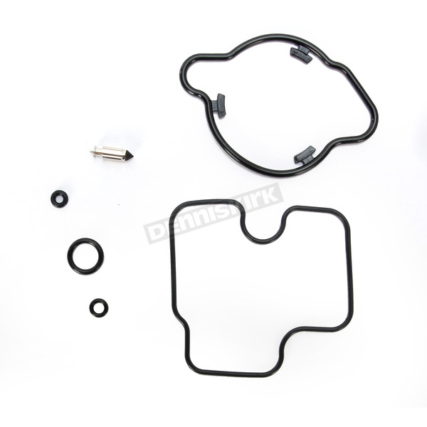 K & L Economy Carb Repair Kit  - 18-5562