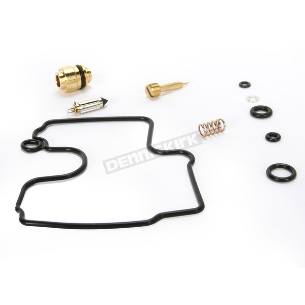 K & L Economy Carb Repair Kit  - 18-5586