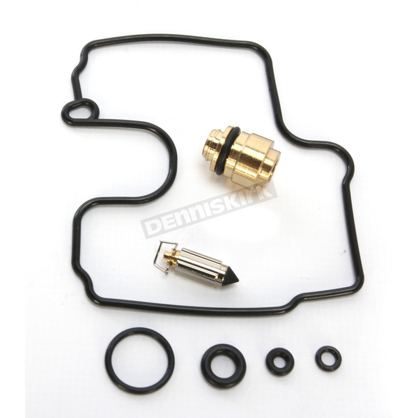K & L Economy Carburetor Repair Kit - 18-5113