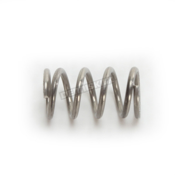 S&S Cycle Idle Mixture Screw Spring - 11-2060