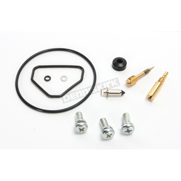 K & L Economy Carburetor Repair Kit - 18-9347