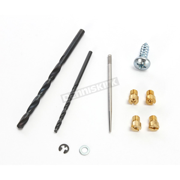 Dynojet Stage 1 Jet Kit - 4191
