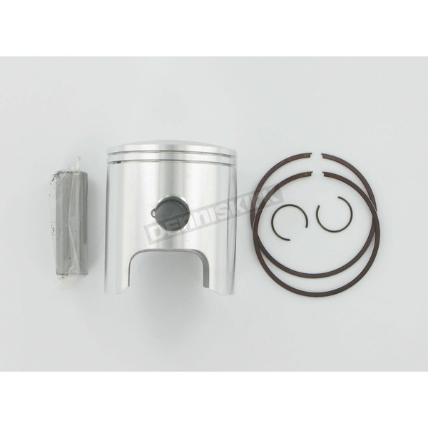 Wiseco Piston Assembly - 65mm Bore - 176M06500