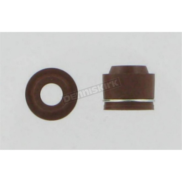 Kibblewhite Precision Machining Valve Seals - 80-80072