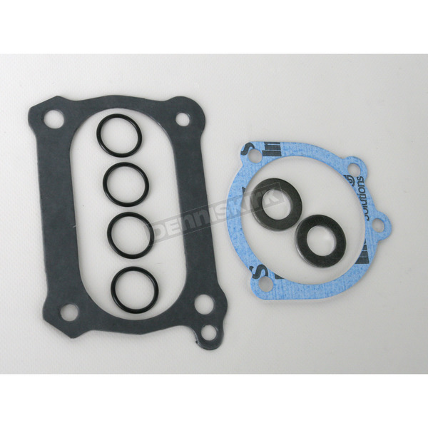 Arlen Ness Gasket Kit for Billet Sucker and Big Sucker Air Filter Kits - 18-537