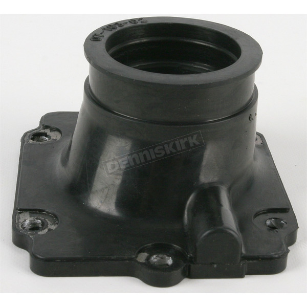Kimpex Carb Mounting Flange - 07-103-02