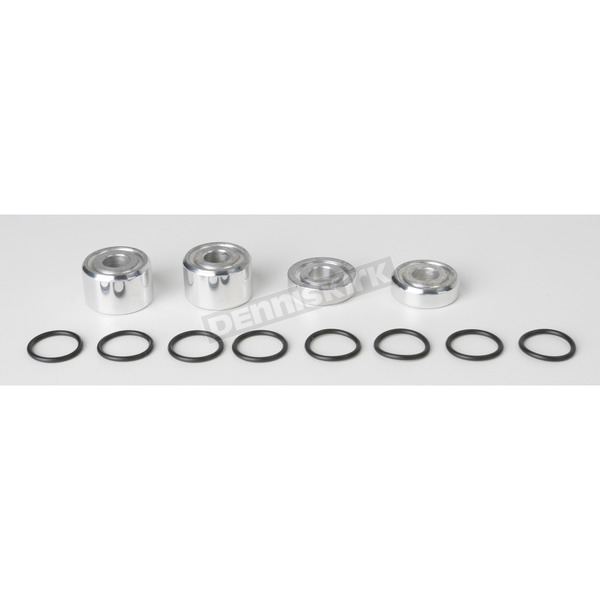 Speeds Performance Plus Spacer Kit for Twin Cam-Style Motors - SP0003