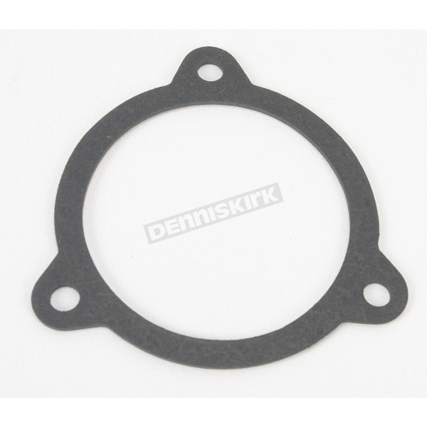 Genuine James Air Cleaner Backplate Gasket - 29241-08
