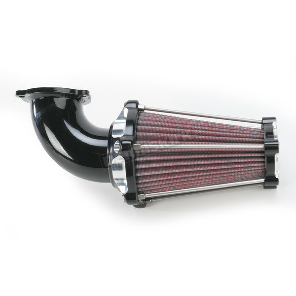 Contrast Cut Fast Air Intake Solution - 0206-2051-BM