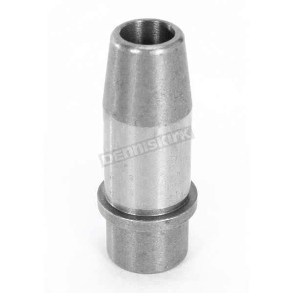 Kibblewhite Precision Machining +.010 in. Special Shouldered Cast Iron Exhaust Valve Guide - 20-2069C