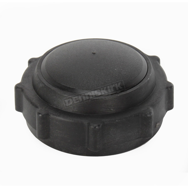 EPI Performance Replacement Gas Cap - EPIGC7