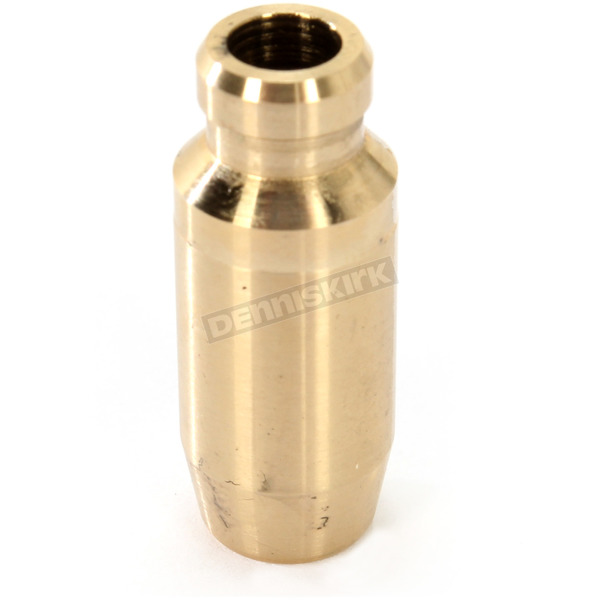 Kibblewhite Precision Machining C630 Bronze Oversize Intake/Exhaust Valve Guide - 40-40671