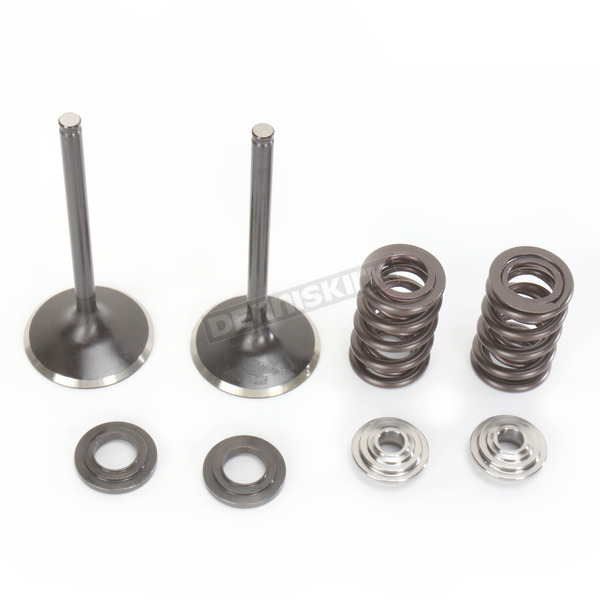 Moose Intake Valve Kit  - 0926-2430