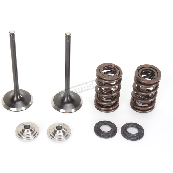 Moose Intake Valve Kit  - 0926-2449