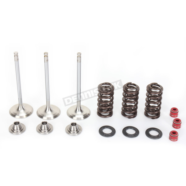 Moose Intake Valve Kit  - 0926-2459