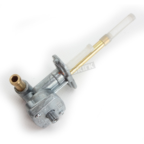 Fuel Star Fuel Valve Kit - FS101-0040