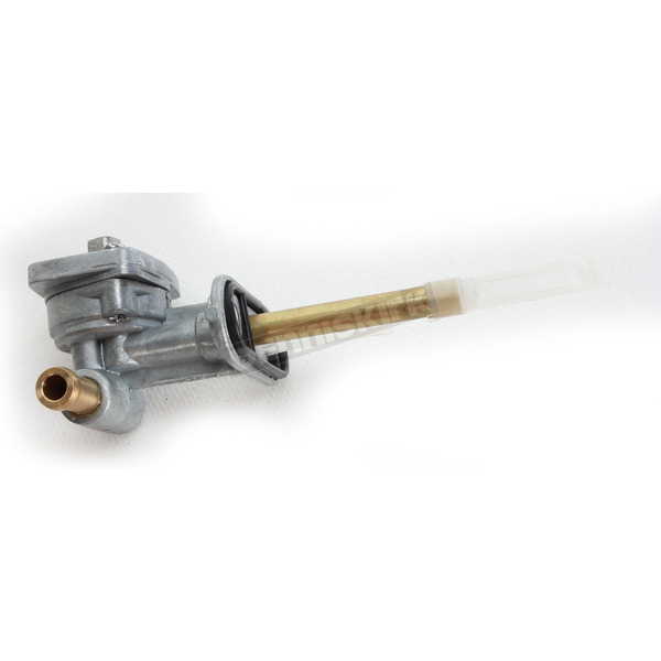 Fuel Star Fuel Valve Kit - FS101-0041
