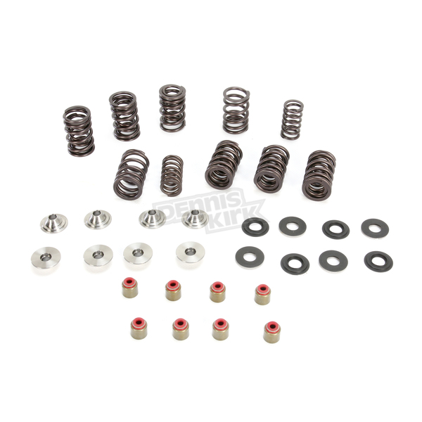 Kibblewhite Precision Machining High Performance Turbo Racing Valve Spring Kit - 82-82450