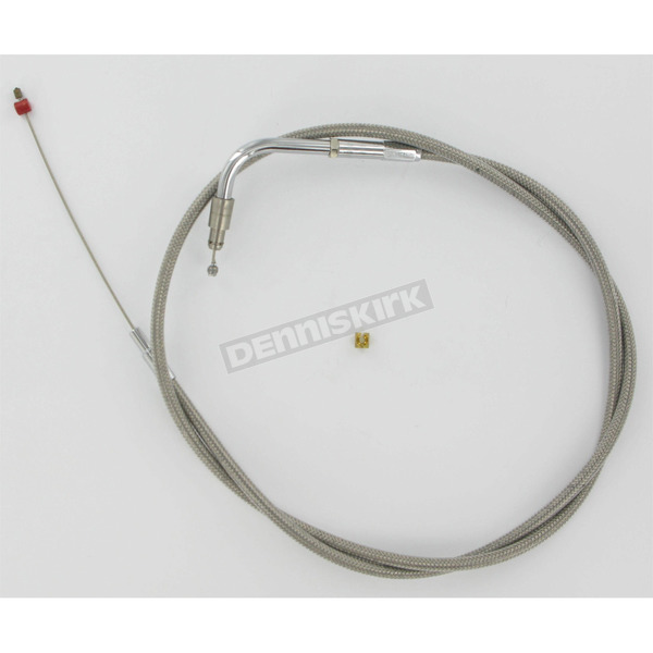 Barnett 42 in. Stainless Steel Idle Cable - 102-30-40016-03
