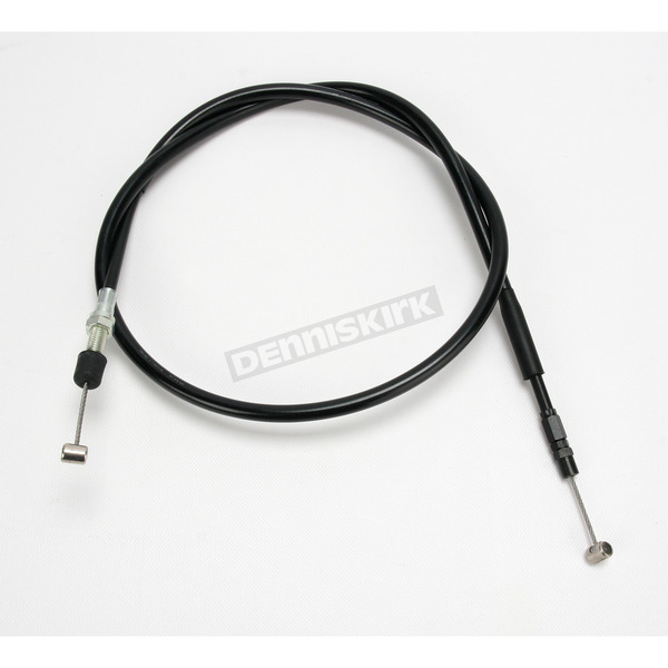 Motion Pro 46 in. Clutch Cable - 05-0331