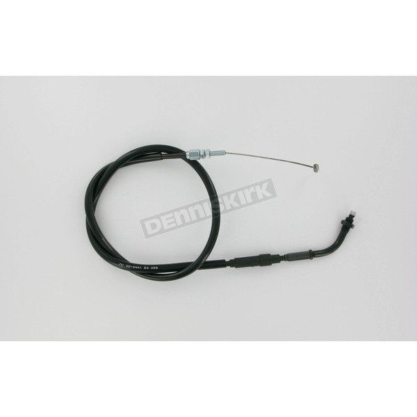 Motion Pro Pull Throttle Cable - 02-0441