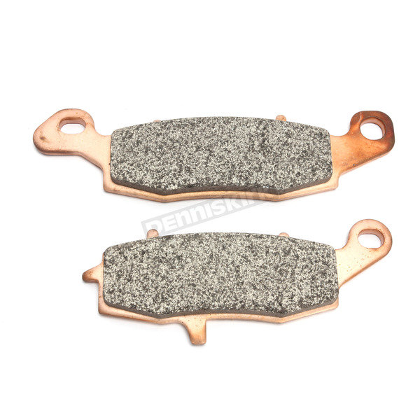 EBC EP Extreme Performance Sintered Brake Pads - EPFA231HH
