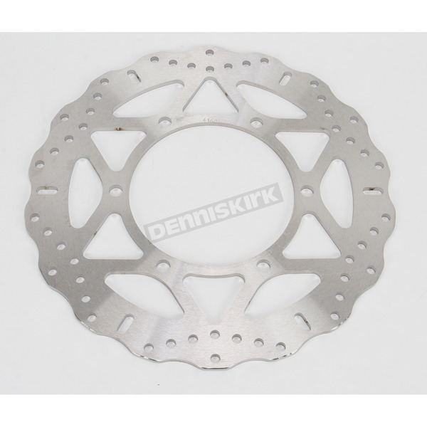 EBC Front SD System Pro-Lite Contour Brake Rotor - MD4162XC