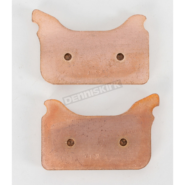 EBC MXS Series Moto-X Sintered Race Brake Pads - MXS405