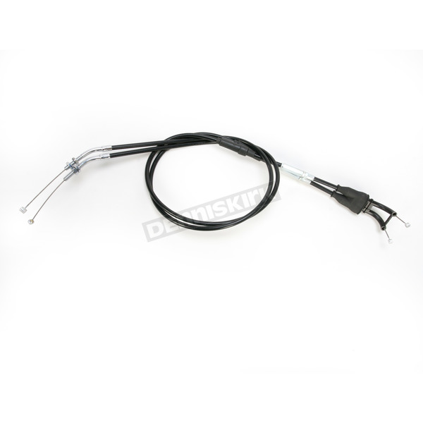 Motion Pro Push/Pull Throttle Cable - 10-0125