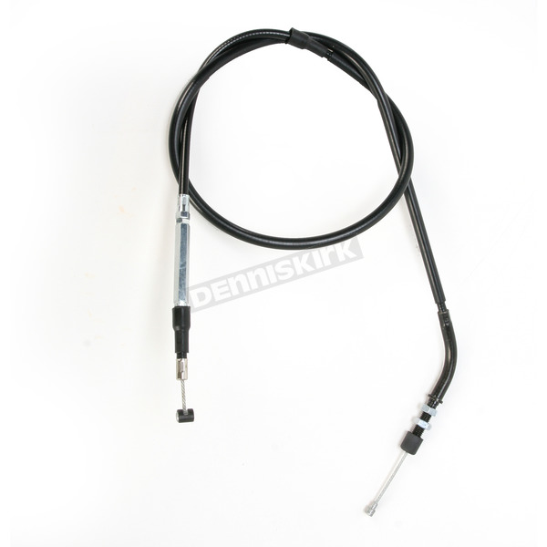 Motion Pro Clutch Cable - 02-0544