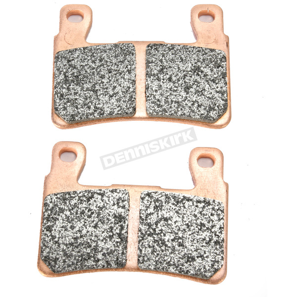 EBC GPFAX Sintered Road Race Brake Pads  - GPFAX296HH