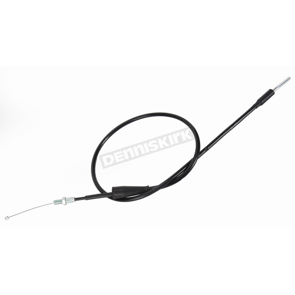 Moose Throttle Cable - 0650-1243