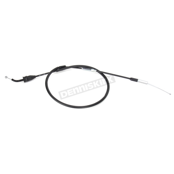 Moose Throttle Cable - 0650-1263