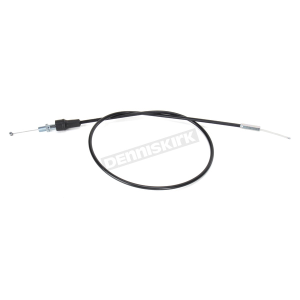 Moose Throttle Cable - 0650-1292