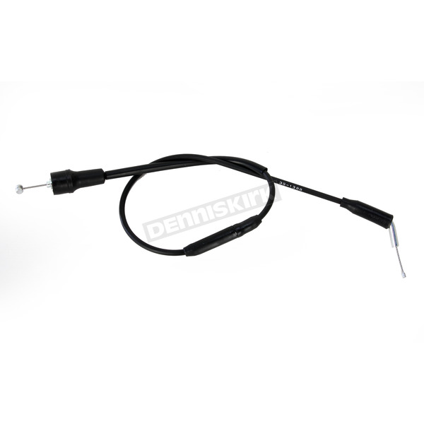 Moose Throttle Cable - 0650-1323