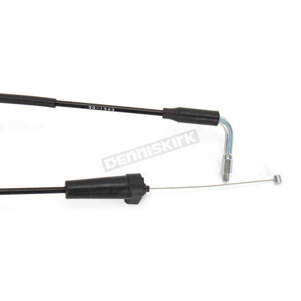 Moose Throttle Cable - 0650-1327