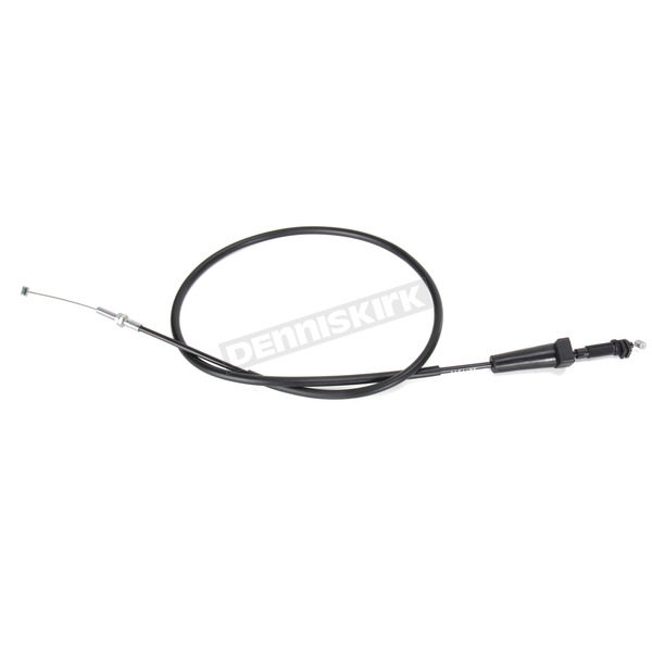 Moose Throttle Cable - 0650-1332