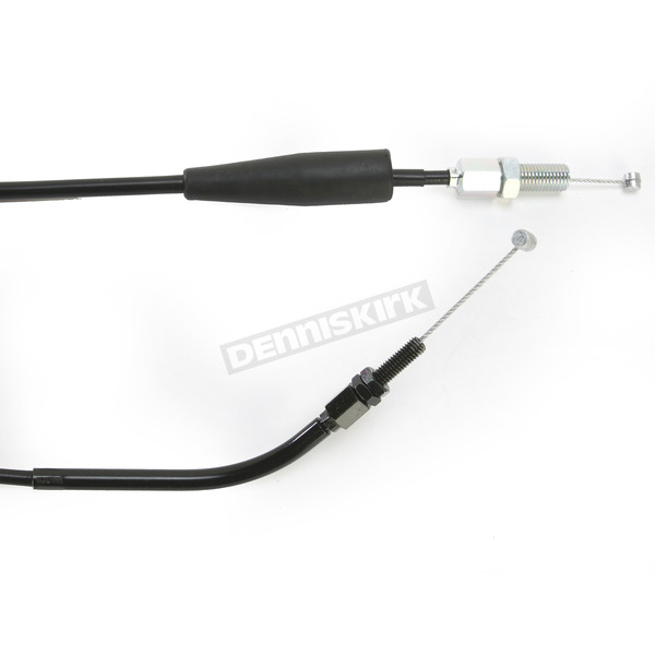 Moose Throttle Cable - 0650-1341