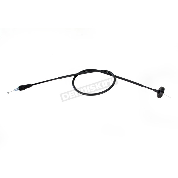Moose Throttle Cable - 0650-1370