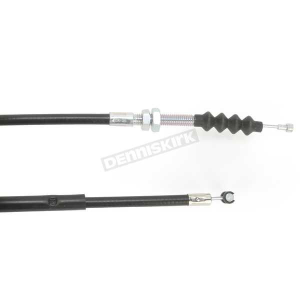Moose Clutch Cable - 0652-1676