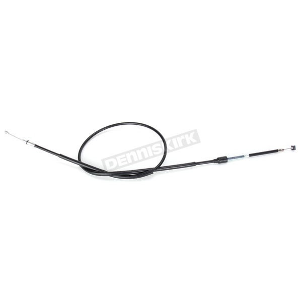 Moose Clutch Cable - 0652-1722
