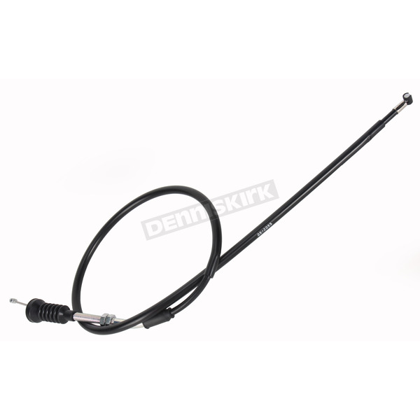 Moose Clutch Cable - 0652-1731