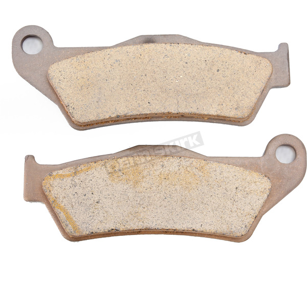 DP Brakes Sintered Brake Pads - DP995