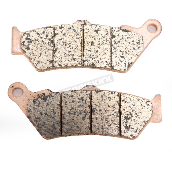 Vortex Sintered Brake Pads - 674VSR