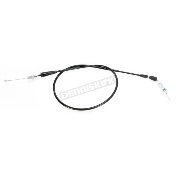 Motion Pro Throttle Cable - 04-0303