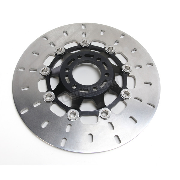 EBC Front Right/Left Vintage Disc Brake Rotor - VMD3019