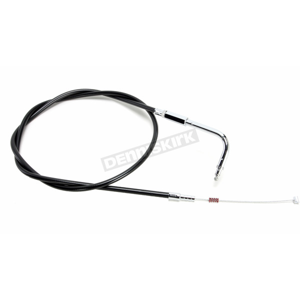Magnum Black XR Idle Cable - XR4342506