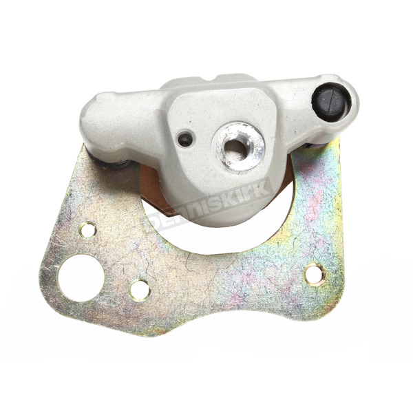 Right Front Brake Caliper  - 100-1182-PU